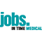 Jobs in Time Medical